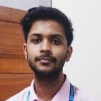 Rohit Beriwal - profile picture on SciLag