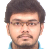 Shubhrajit Bhattacharya - profile picture on SciLag